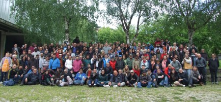 2015_Familia Bizitegi (1)