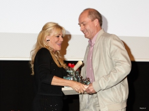 Premio Menchaca (1)